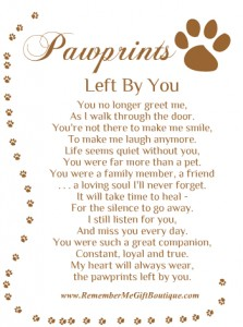 Quotes About Losing A Dog. Sympathy Quotes Condolence. Grief ...