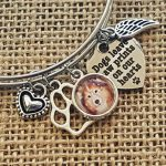 pet-memorial-bracelet-with-charms