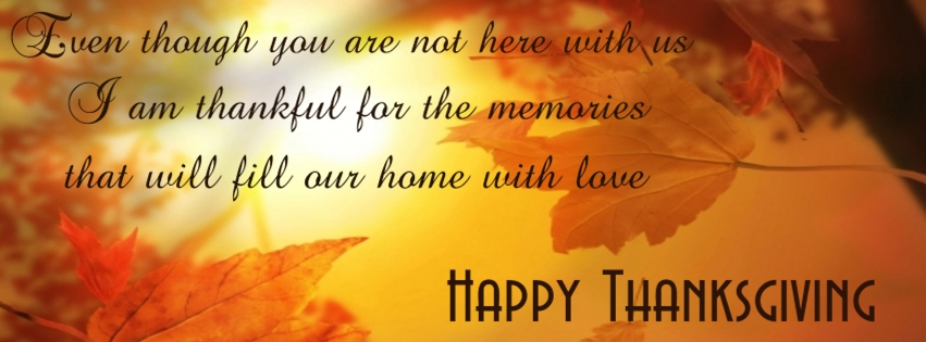 thanksgiving quotes inspirational images