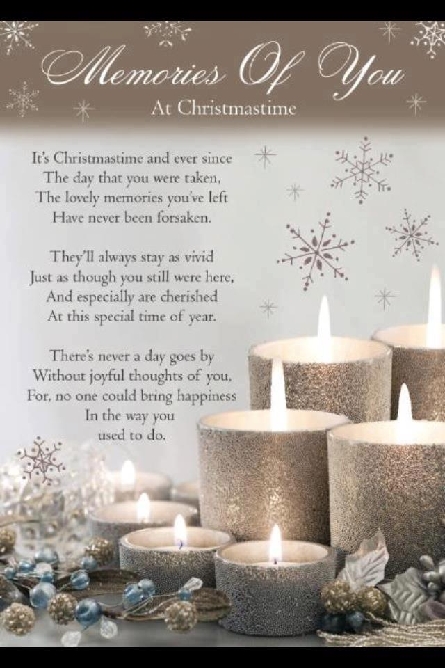 Lost Loved Ones Christmas Quotes : ... page. Please feel free to use either one for your timeline cover