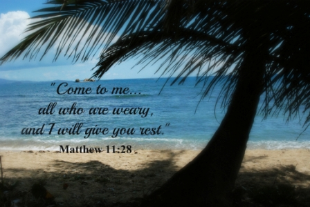 Inspirational Bible Quotes Daily Inspirational Quotes