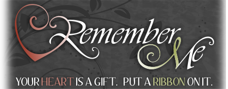 Remember Me Gift Boutique