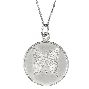Comfort Wear Jewelry - Loss of a Mother - Memorial Jewelry - Memorial Necklace